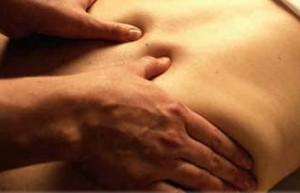 massage-L